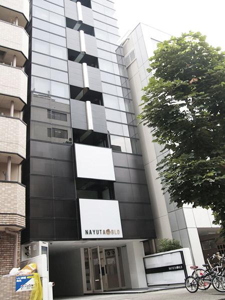 レンタルオフィス(久屋大通)103326