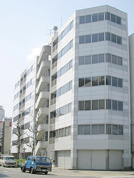 ISH丸の内ビル