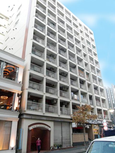 チサンマンション桜通久屋