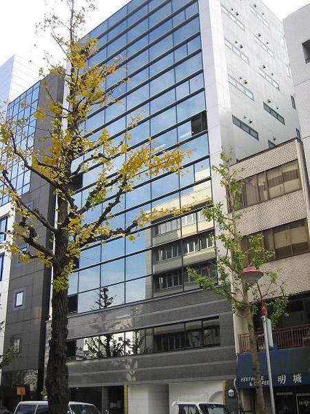 レンタルオフィス(久屋大通)78768