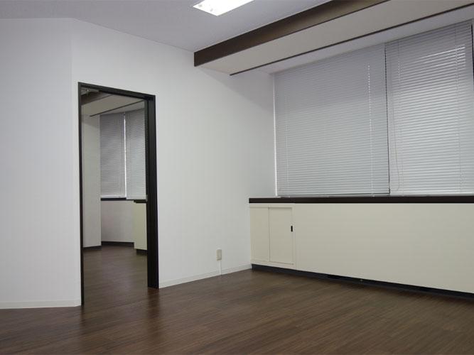 レンタルオフィス(丸の内)1041250