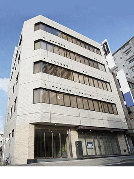 レンタルオフィス(東別院)104818